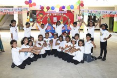Childrens Day Celebration 2018