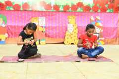 Childrens Day Celebration 2019