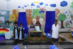 Science Exhibition 2018